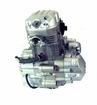 250cc 4-Stroke Liquid Cooled Engine - Manual & Reverse(220-43)