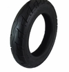 3.00-10  Scooter tire (154-23)