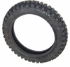 3.00-12 Dirt bike tire knobby (154_58)