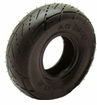 3.00 - 4 Scooter Tire (154-9)