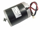 350 watts 36 Volts Electric Motor