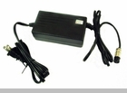 36V Scooter Charger for TRX Personal Transporter