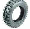 4.00-8 Knobby dirt bike tire (154-46)