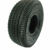 4.10/3.50-4.0 smooth tire (154-3)