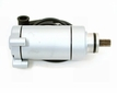 4-Stroke Lower Starter Motor