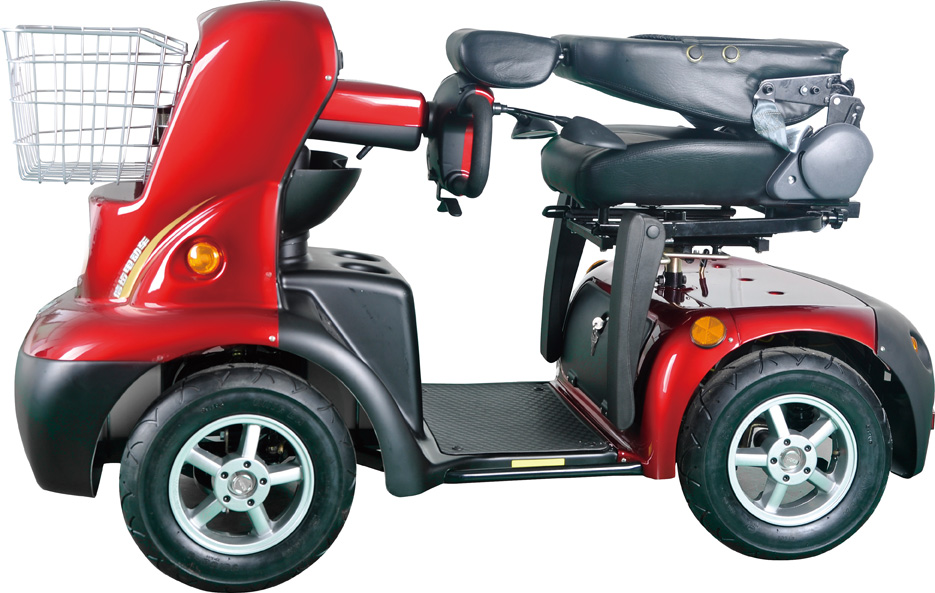 Pride Go Go Elite Traveller 3 Mobility Scooter in addition 221754019477 together with Pride Go Go Replacement Battery Box 9848 furthermore Stunt Scooter further Sterling Diamond Mobility Scooter. on pride 4 scooters