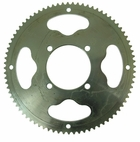 40 teeth Sprocket