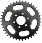 40 Tooth Sprocket (127-31)