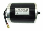 500 watts 36 Volts Electric Motor(220-24)