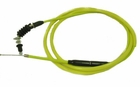 "50cc Minarelli throttle cable 63.5"" (240-14)"