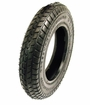 "6"" x1 1/4"" tire for scooters (154-18)"