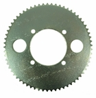 65 teeth Sprocket