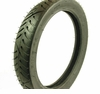 70/70-12 chopper Tire (154-190