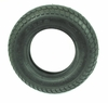 8 1/2 X 2 scooter Tire (154-10)