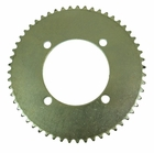 8 Tooth Pocket Bike Front Sprocket (127-34)