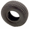 9 x 3.5 - 4.0 Scooter Tire (154-8)