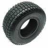 "9""X 3.5""  Scooter Tire(154-8)"