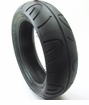 90/65-8 Pocket bike Tire (154-14)