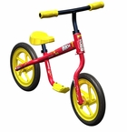 Bikee Kids Balance Bike by TRIKKE