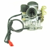 Carburetor Repair Parts