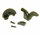 Dirt Bike/Pit Bike Throttle housing (173-5)
