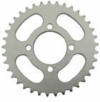Dirt Bike Sprocket Type-2 (127-33)