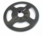 Drive Sprocket 90 Teeth