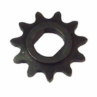 Electric Motor Sprocket 11 teeth, #25H chain (127-7)