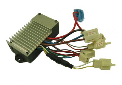 motorcycle stator wiring diagram gy6 stator wiring diagram controller for 36volt systems scooter ct 611b9