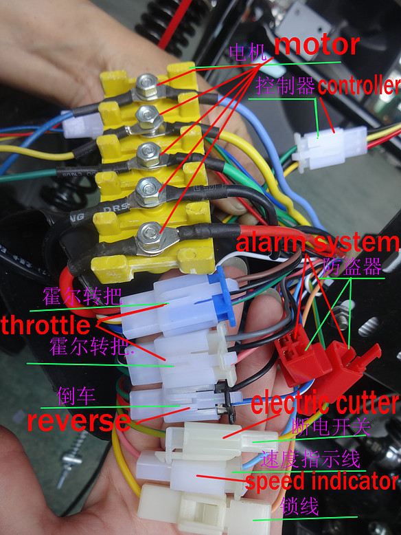 wiring diagram pride victory scooter wiring image pride mobility victory scooter wiring diagram ewiring on wiring diagram pride victory scooter