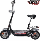 Evo Citi 800 Watt 36 Volt Folding Electric Scooter