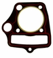 Head gasket, 4-stroke from 50cc to 125cc