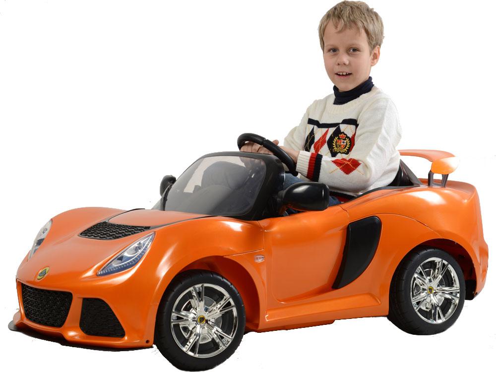 cb14faca6 previous. disney cars lightning mcqueen kids ride on epic race with ...