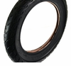 Kenda Tire 12.5X2.25 with K470 Tread Pattern (154-88)