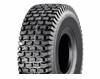 Kenda Tire 13X5.00-6 with K358 Tread Pattern (154-98)