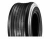 Kenda Tire 13X5.00-6 with K401 Tread Pattern (154-99)