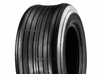 Kenda Tire 13X6.50-6 with K401 Tread Pattern (154-101)