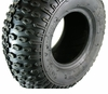 Kenda Tire 145/70-6 for Atvs and Other Vehicles (154-87)