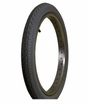 Kenda Tire 16X1.75 with K123 Tread Pattern (154-103)