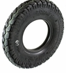 Kenda Tire 200X50 with K462 Tread Pattern (154-96)