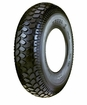 Kenda Tire 3.00-4 with K462 Street Tread Pattern (154-95)