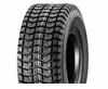 Kenda Tire 9X3.50-4 with K372 Tread Pattern (154-90)