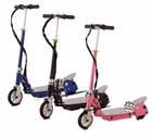 X-140 X-Treme 140 Watt  Kids Electric Scooter