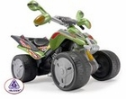 Kids Electric ATVs/Quads
