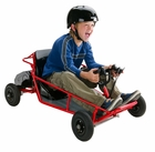 Kids Electric Go-karts
