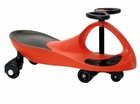 Kids Riding Wiggle Plasma Car Original OEM Brand