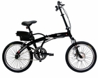 Mariner Sport  250 Watt 36V Electric Bicycle