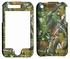"<a href=""http://www.camoaccessory.com/""target=""_blank"">Mossy Oak Cell Phone Snap-on Covers</a>"