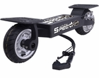 MotoTec 500 Watt 36 Volt Electric Speed Go Skateboard (Li-ion batteries)