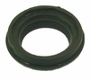 O-Rings, washers & Seal Gaskets